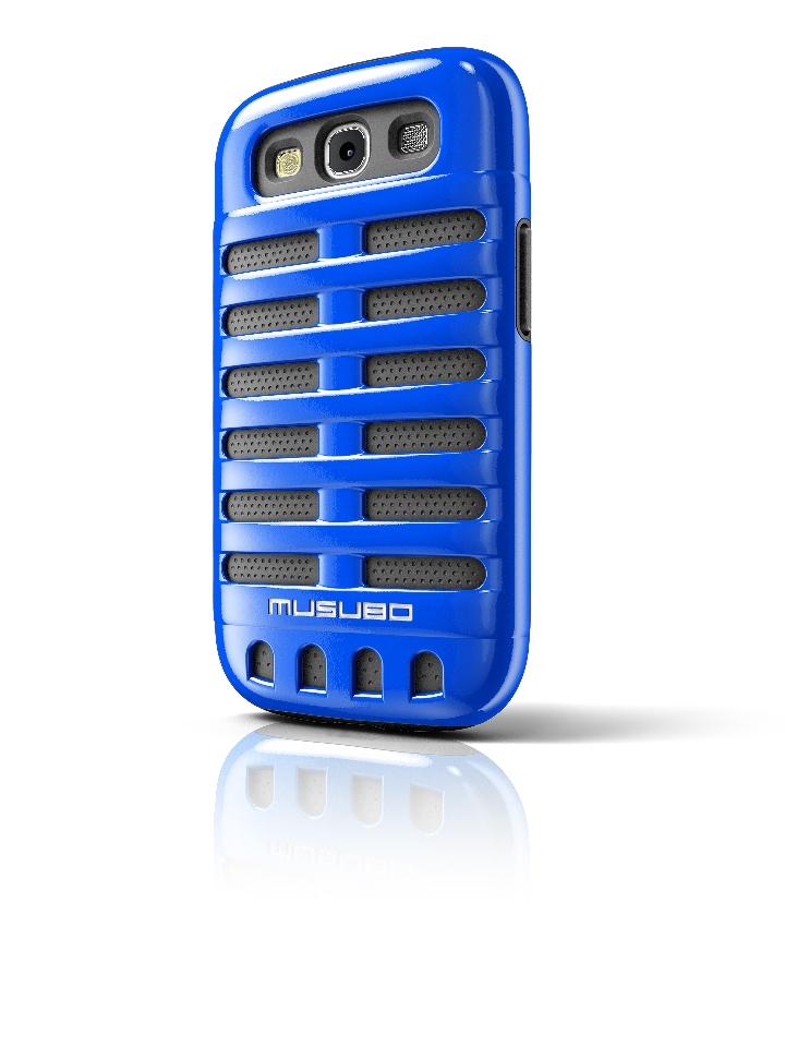 original-musubo-case-retro-samsung-galaxy-s3-blue-retail