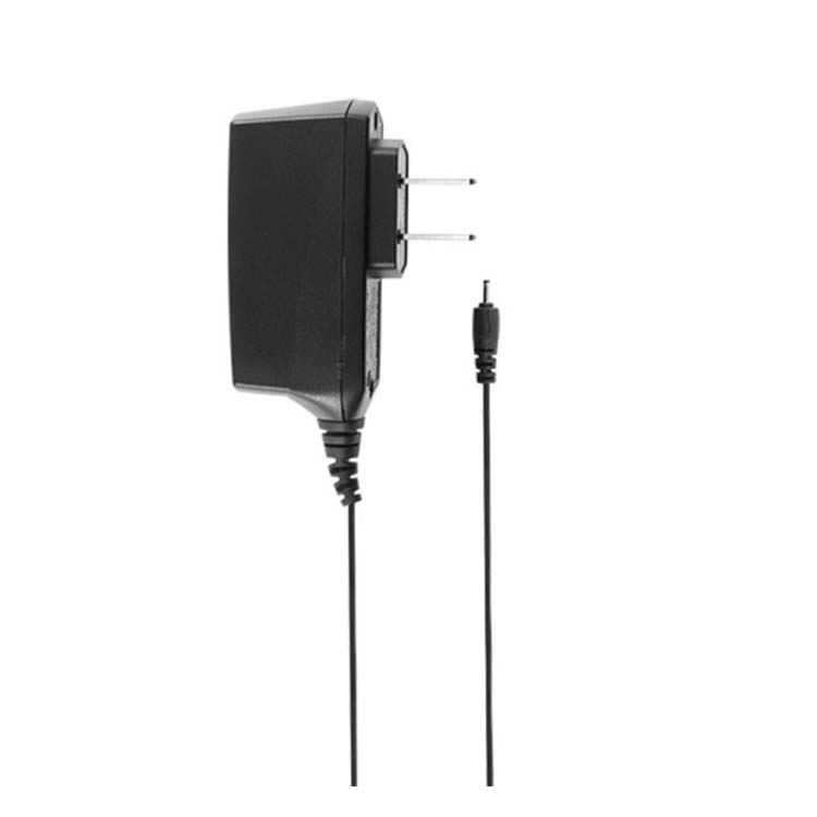 original-nokia-travel-charger-small-plug-connector-6101-n75-5300-rapid-rate