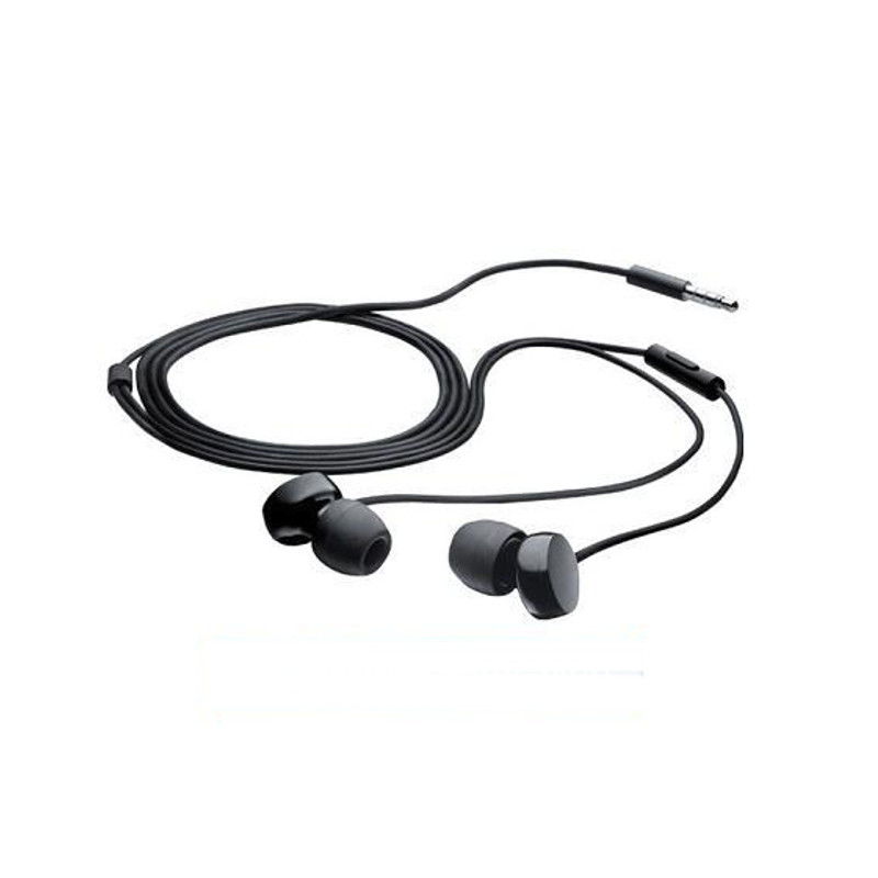 Original Nokia Hands Free WH-208 3.5mm Stereo Headset