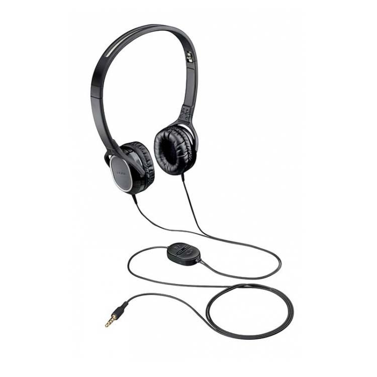 original-nokia-stereo-headset-wh-500-w-remote-control-bulk
