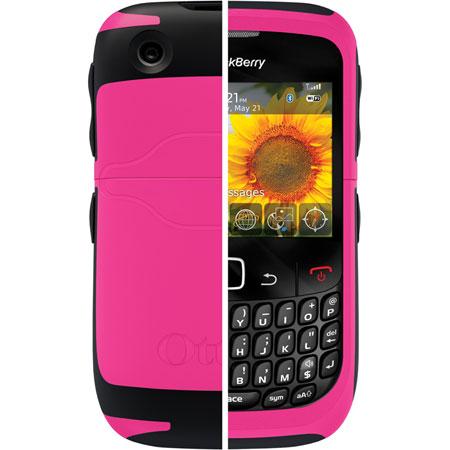 original-otterbox-case-reflex-blackberry-8520-9300-blackpink-retail