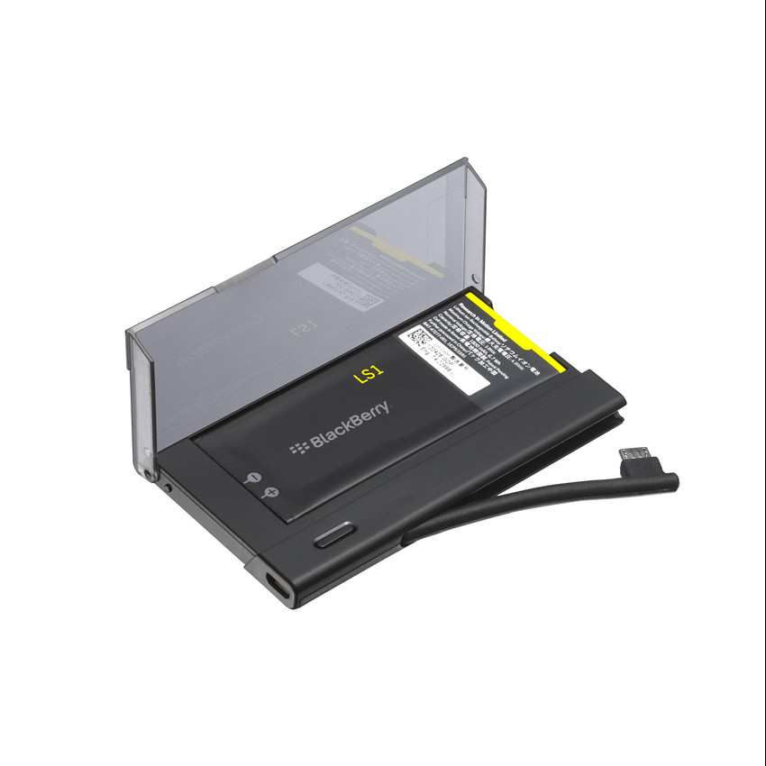 original-blackberry-battery-l-s1-charging-bundle-kit-z10-retail