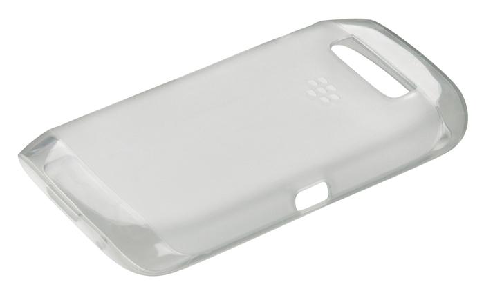 original-blackberry-soft-shell-9850-9860-translucent
