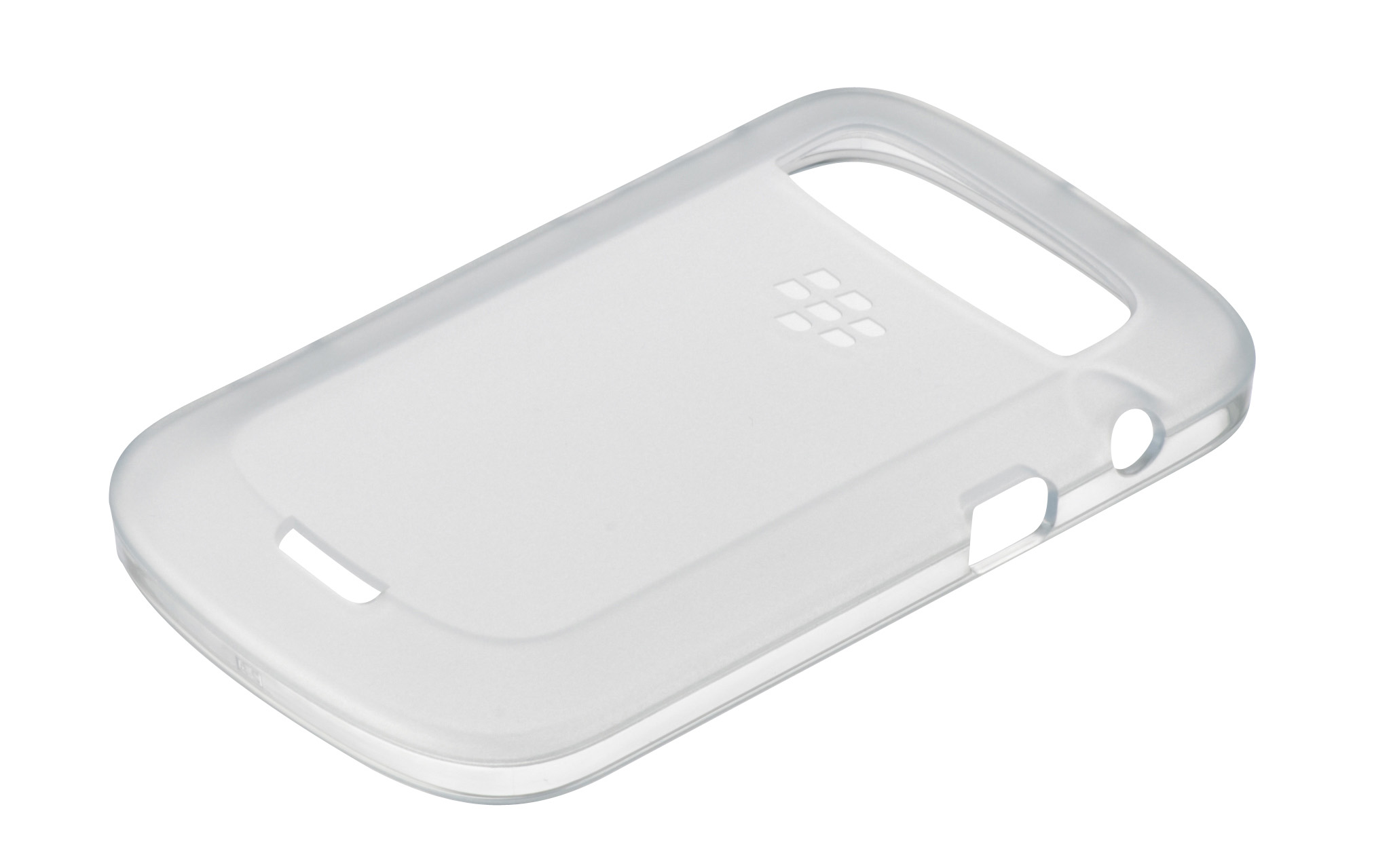 original-blackberry-soft-shell-9900-translucent