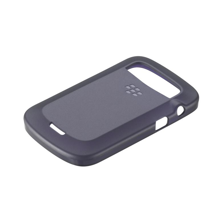 original-blackberry-soft-shell-9900-indigo