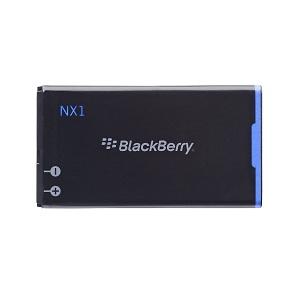original-blackberry-battery-n-x1-for-q10-bulk