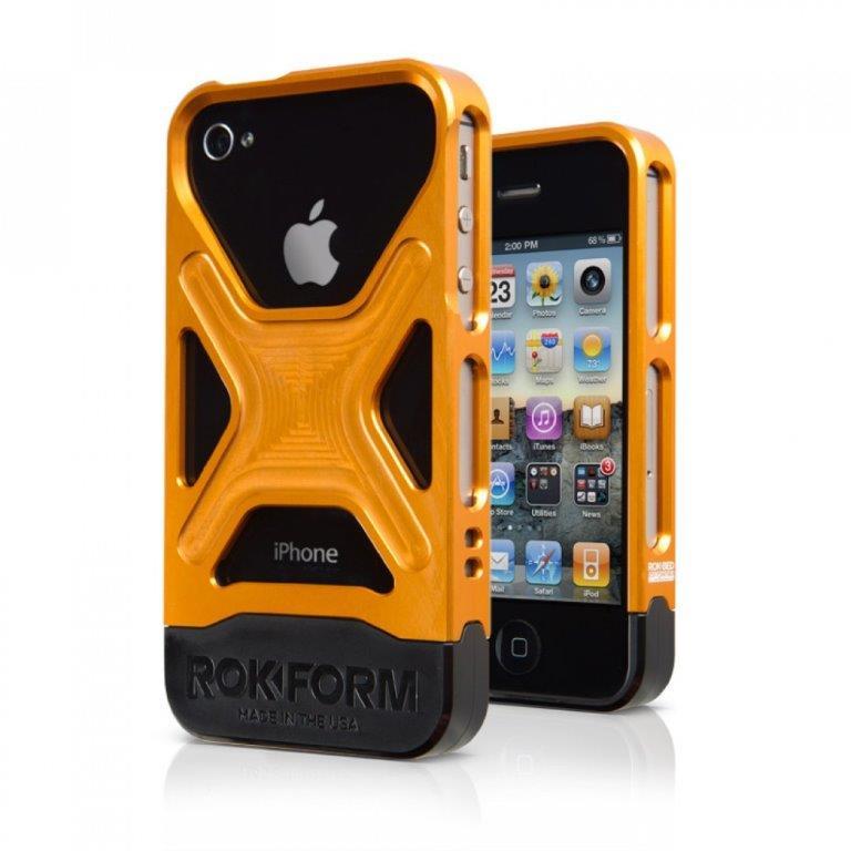 original-rokbed-fuzion-case-kit-iphone-4s4g-orange-retail