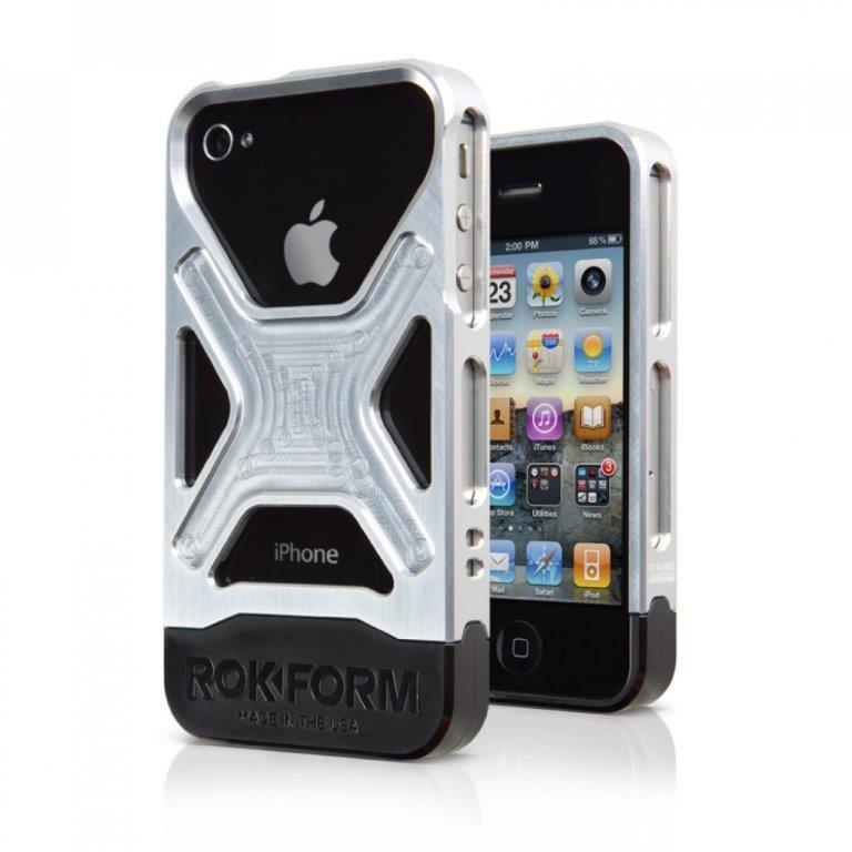 original-rokbed-fuzion-case-kit-iphone-4s4g-natural-retail