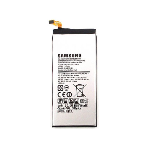 original-samsung-battery-galaxy-a5-bulk