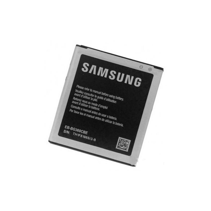 original-samsung-battery-galaxy-core-prime-bulk