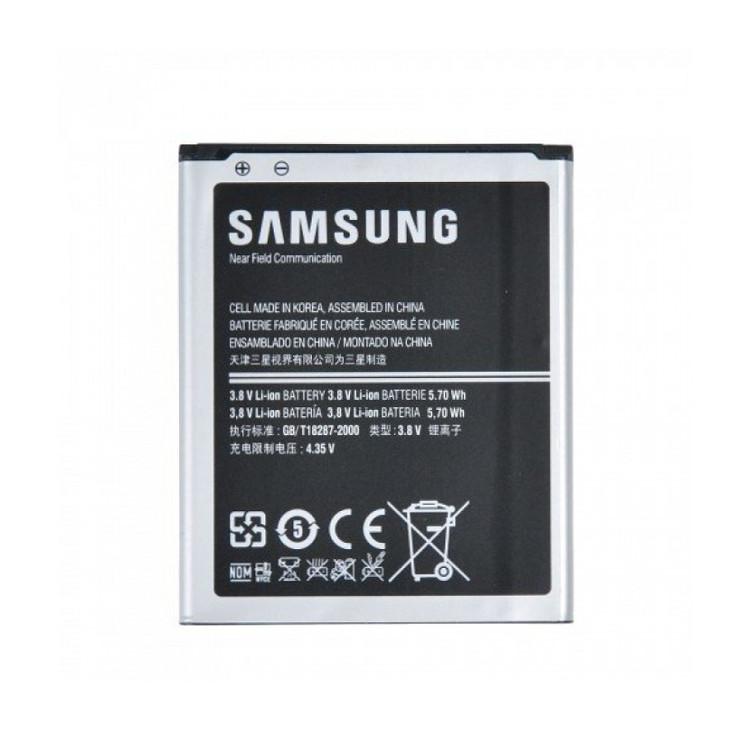original-samsung-battery-galaxy-grand-prime-galaxy-j5-j3-retail
