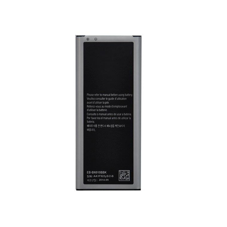original-samsung-battery-galaxy-note-4-bulk