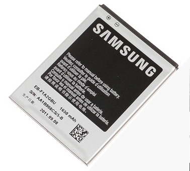 original-samsung-battery-galaxy-s2-i9100-bulk