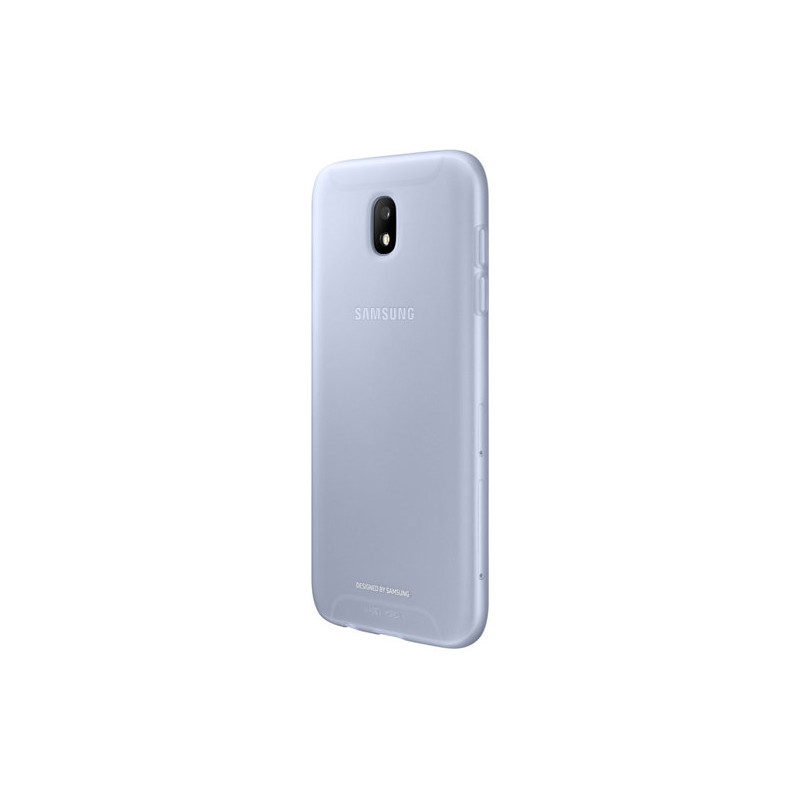 original-samsung-protective-clear-jelly-cover-galaxy-j5-2017-pro-blue-retail