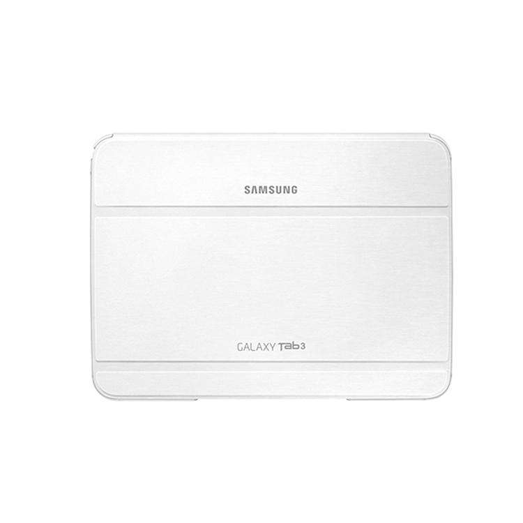 original-samsung-book-cover-case-for-tab-3-10134-white