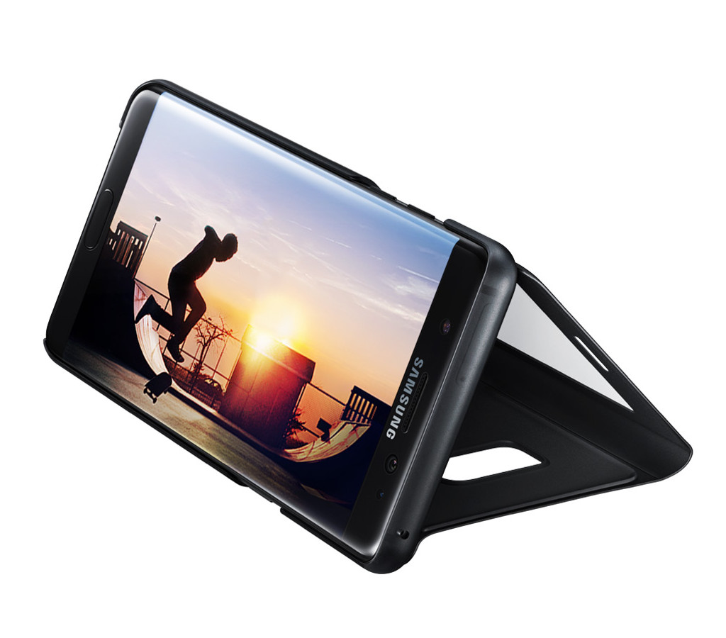 original-samsung-flip-cover-standing-s-view-galaxy-note-7-black-retail