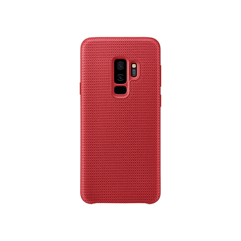 original-samsung-hyperknit-cover-galaxy-s9-plus-red-retail