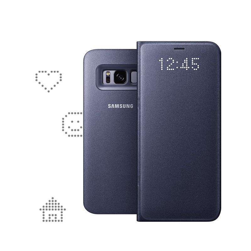 original-samsung-led-view-cover-galaxy-s8-violet-retail