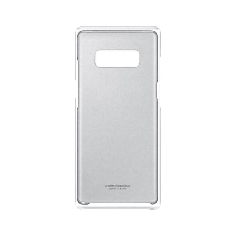 original-samsung-clear-cover-galaxy-note-8-black-retail