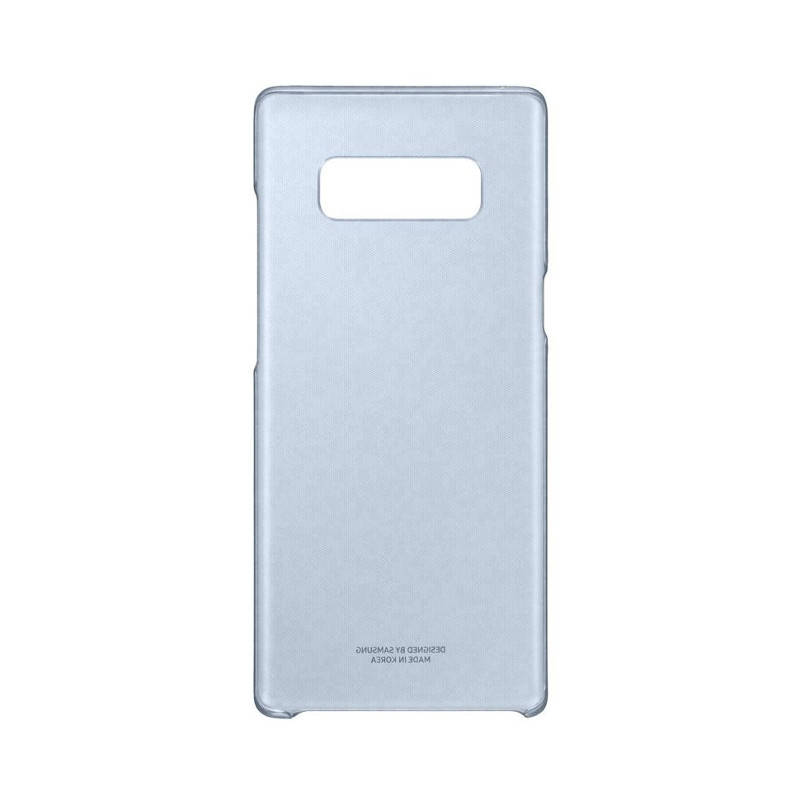 original-samsung-clear-cover-galaxy-note-8-blue-retail