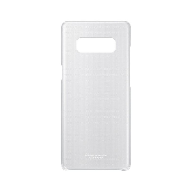 original-samsung-clear-cover-galaxy-note-8-transparent-retail