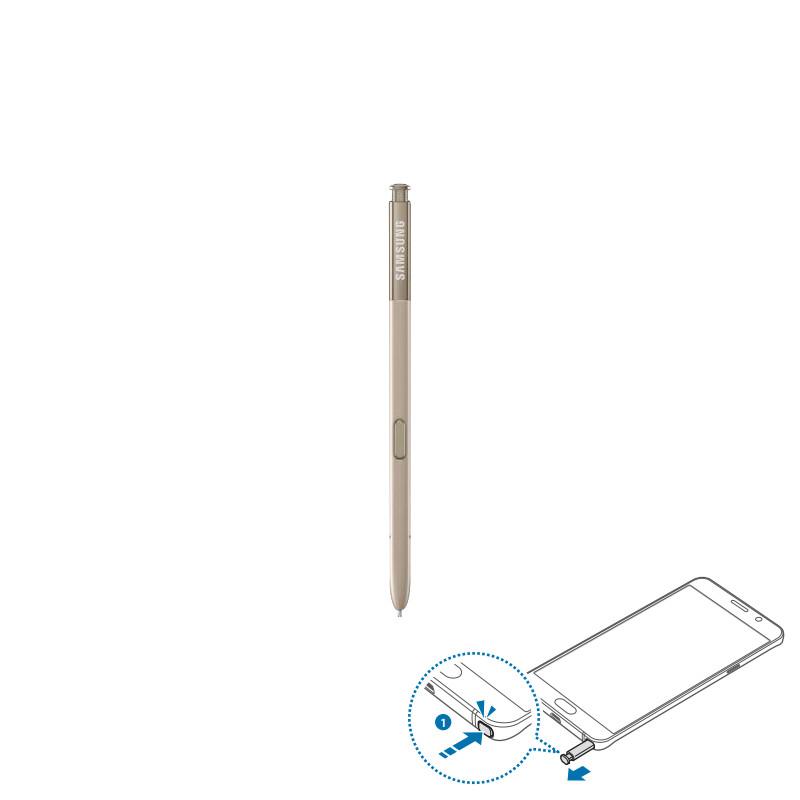 original-samsung-s-pen-galaxy-note-8-gold-retail