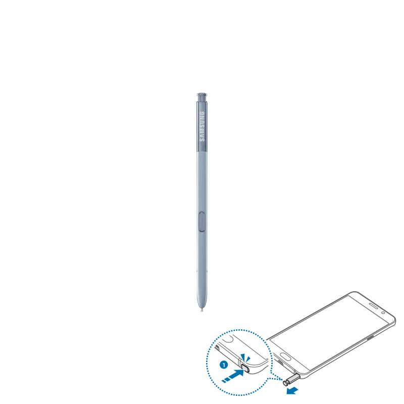 original-samsung-s-pen-galaxy-note-8-blue-retail