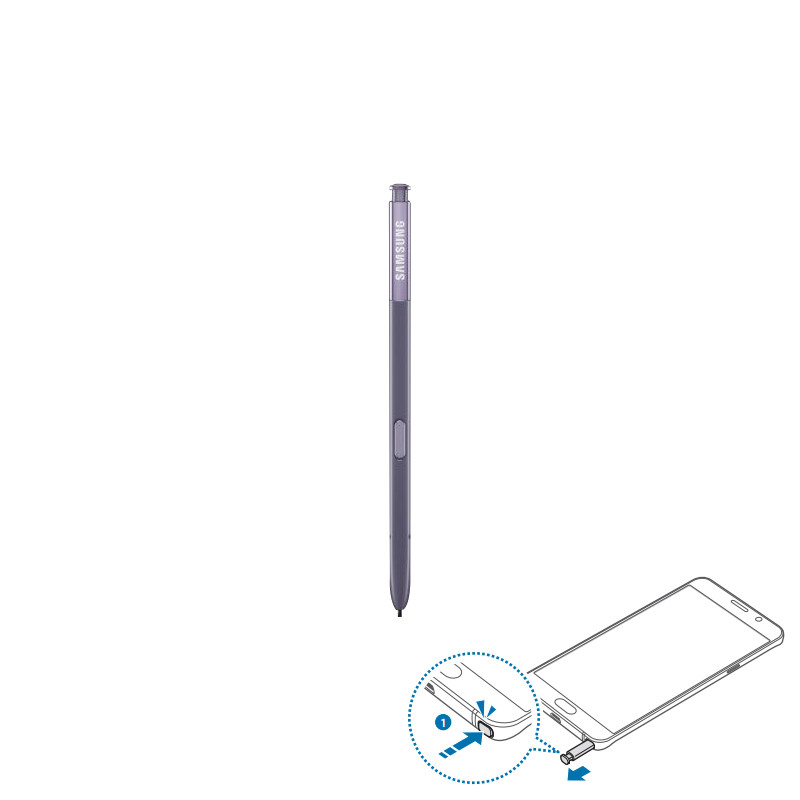 original-samsung-s-pen-galaxy-note-8-orchid-gray-retail