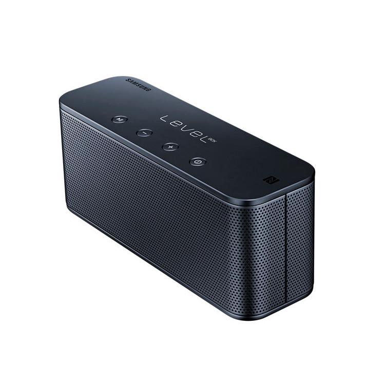 original-samsung-bluetooth-speaker-nfc-level-box-mini-black-retail