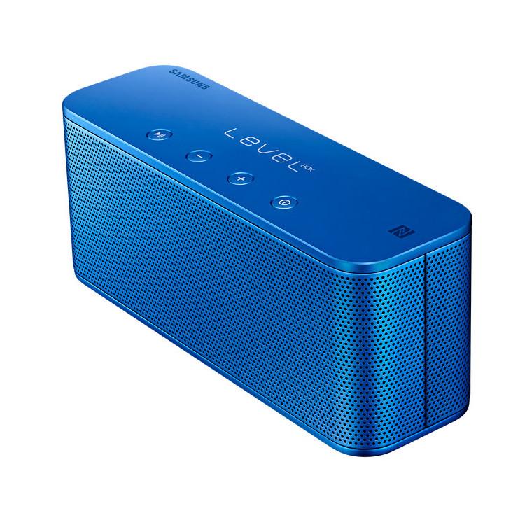 original-samsung-bluetooth-speaker-nfc-level-box-mini-blue-retail