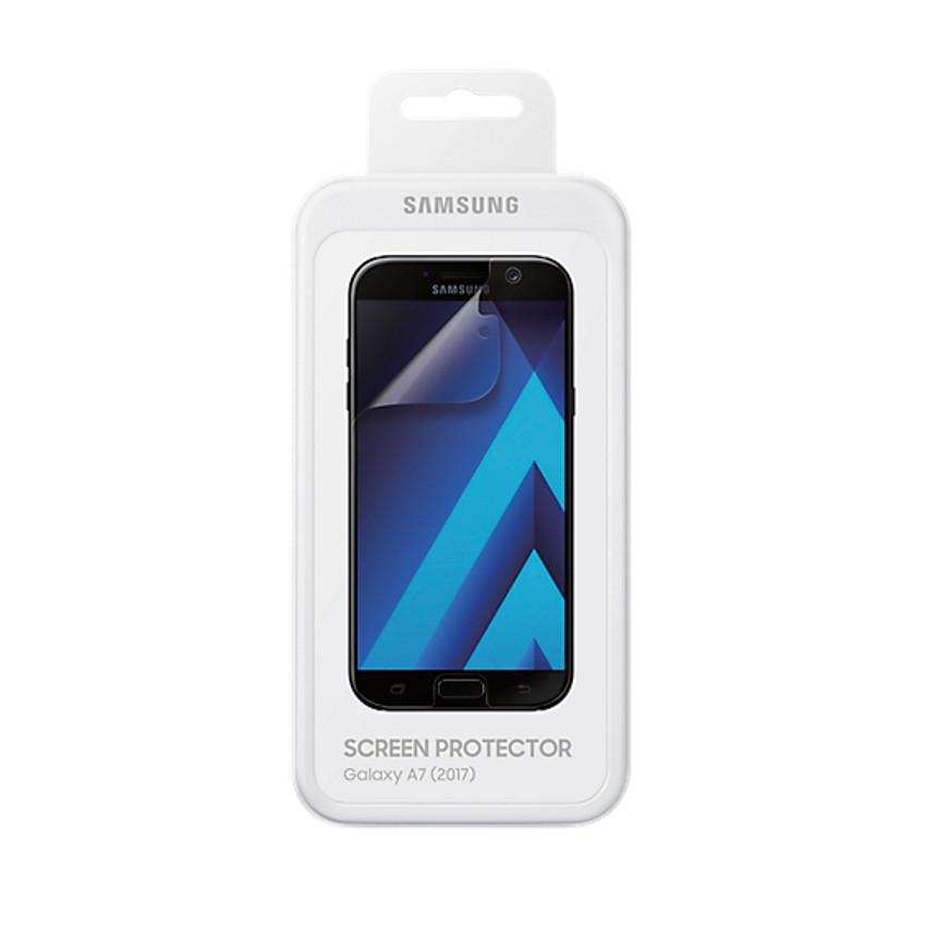 original-samsung-screen-protector-galaxy-a7-2017-sm-a720-retail