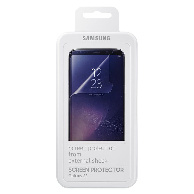 original-samsung-screen-protector-galaxy-s8-retail