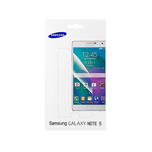 original-samsung-screen-protector-galaxy-note-5-retail