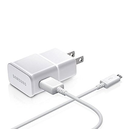original-samsung-travel-charger-micro-usb-2amp-power-plug-with-data-cable-for-galaxy-s3-galaxy-note-galaxy-note-ii-and-others-white-bulk