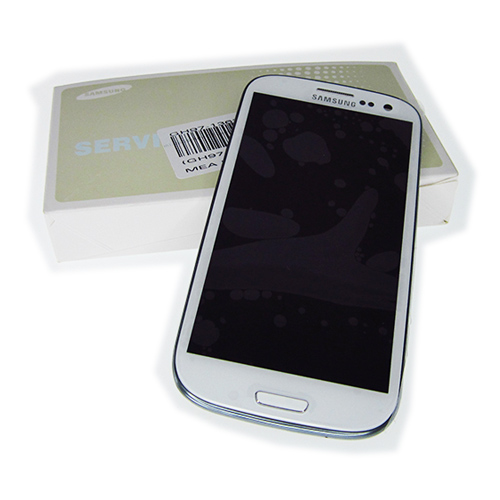 original-samsung-lcdtouch-panel-galaxy-s3-i9300-white