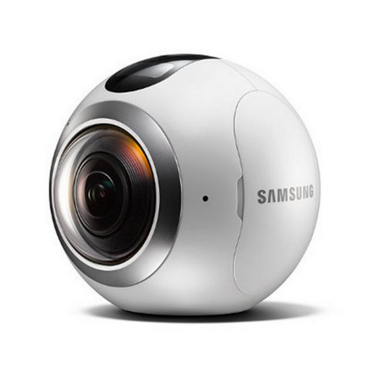 original-samsung-gear-360-camera-retail