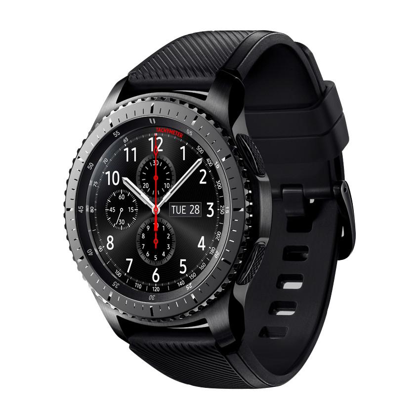 original-samsung-gear-s3-frontier-smart-watch-space-gray-retail