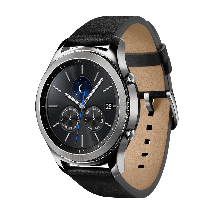 original-samsung-gear-s3-classic-smart-watch-silver-retail