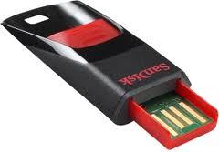 original-sandisk-memory-usb-pen-drive-4gb-cruzer-edge-retail-sdcz50