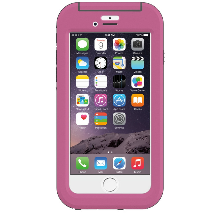 original-seidio-obex-water-proof-case-for-iphone-6-pink