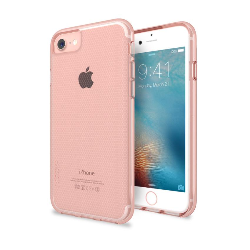 original-skech-case-iphone-76s-matrix-clear-rose-gold-retail