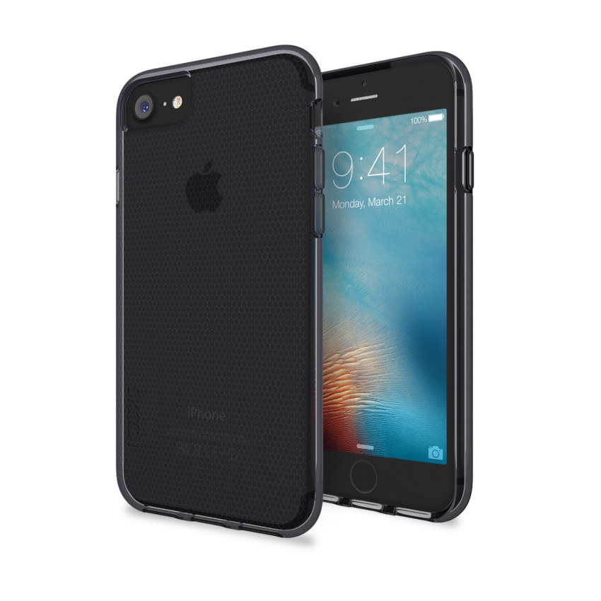original-skech-case-iphone-76s-matrix-clear-space-gray-retail