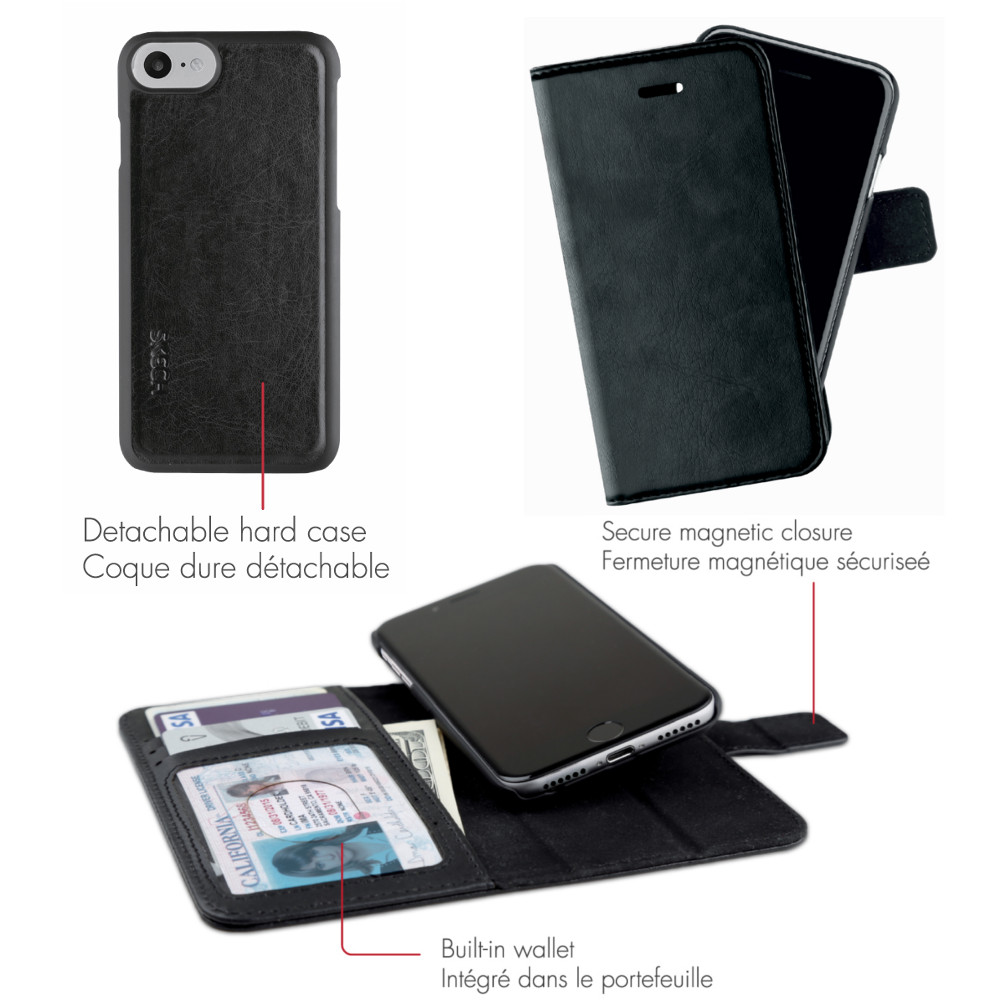 original-skech-case-iphone-76s-polo-book-dual-black-retail