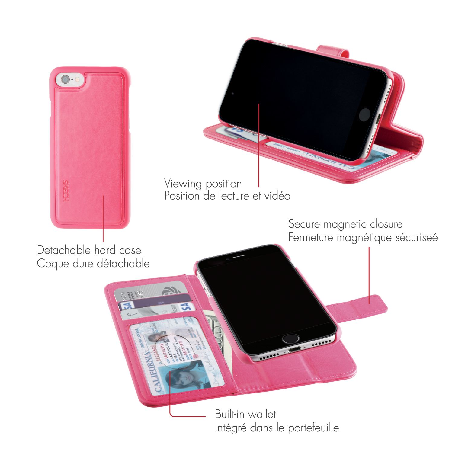 original-skech-case-iphone-76s-polo-book-dual-pink-retail