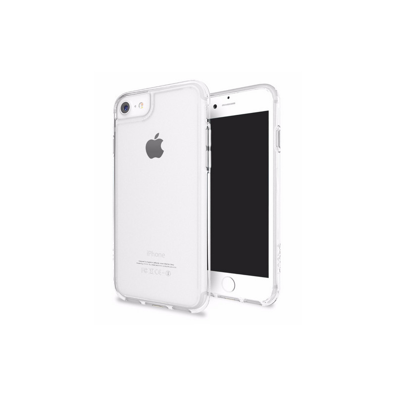 original-skech-case-iphone-8-iphone-76s-crystal-clear-retail