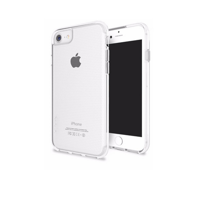 original-skech-case-iphone-8-iphone-76s-matrix-clear-retail