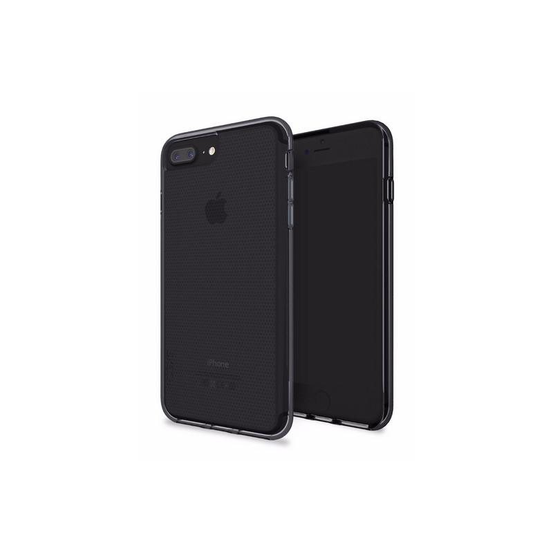 original-skech-case-iphone-8-iphone-76s-matrix-clear-black-onyx-retail