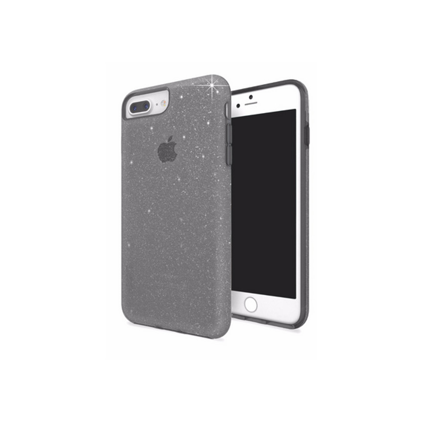 original-skech-case-iphone-8-iphone-76s-matrix-clear-snow-sparkle-retail