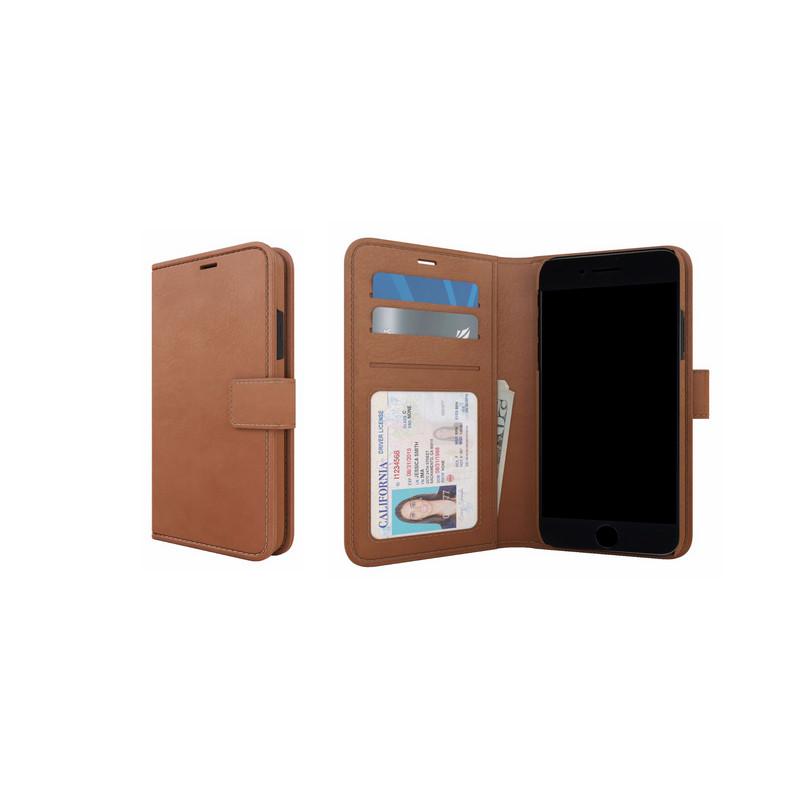 original-skech-case-iphone-8-iphone-76s-polo-book-dual-brown-retail
