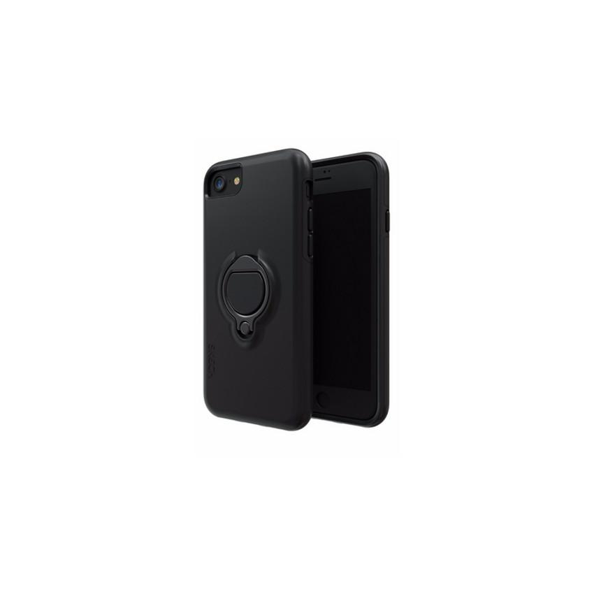 original-skech-case-iphone-8-iphone-76s-vortex-black-retail